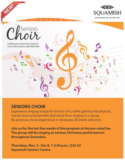 seniors-choir-poster